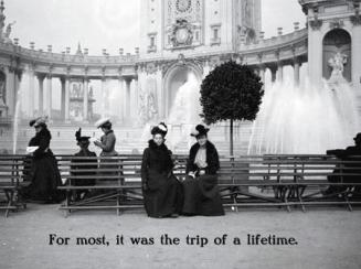 Image: http://panam1901.org